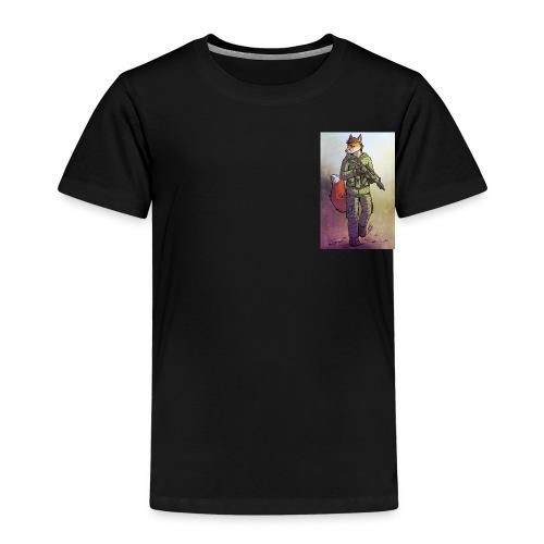 My merch! - Kids' Premium T-Shirt