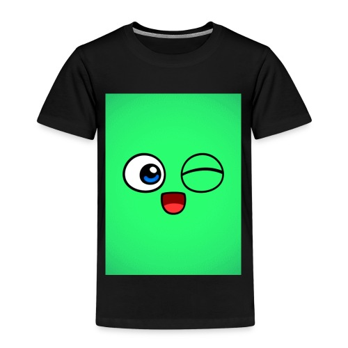 Cool shirts - Kids' Premium T-Shirt