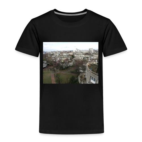 malaa - T-shirt Premium Enfant