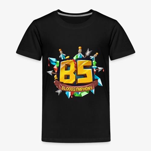 Goodies BloodSymphony - T-shirt Premium Enfant