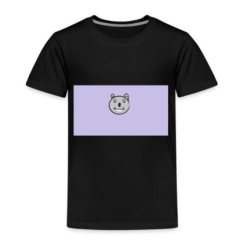 Koala - Kinder Premium T-Shirt