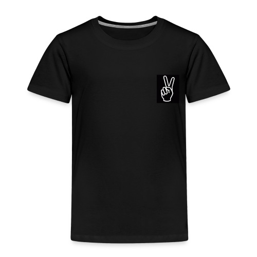 MVlogsmerch - Kids' Premium T-Shirt