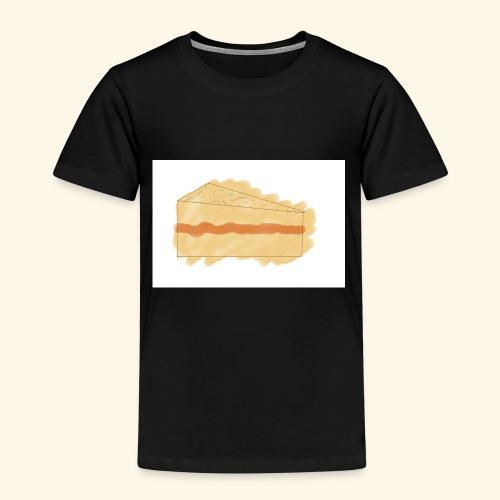 IMG 1550 - Kids' Premium T-Shirt