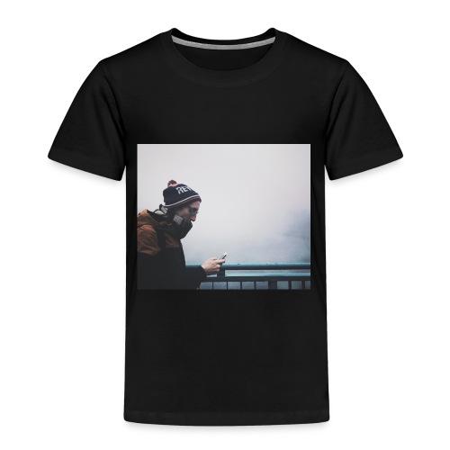 jakub - Kinder Premium T-Shirt
