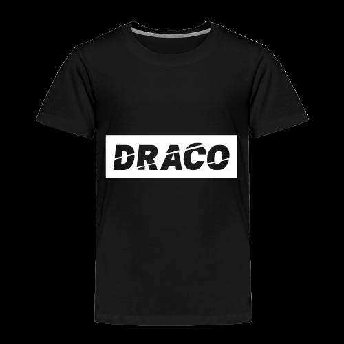Draco Box - Kids' Premium T-Shirt