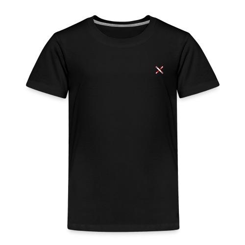 NIVE - Kinder Premium T-Shirt