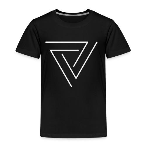 Rulet - Kinder Premium T-Shirt