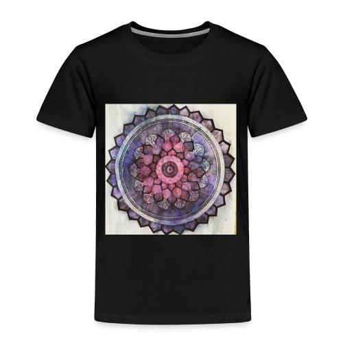 IMG_2404 - Kids' Premium T-Shirt