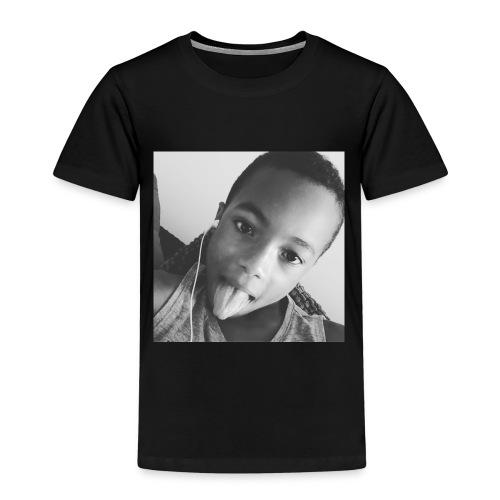 Kelyan - T-shirt Premium Enfant