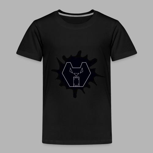 Bearr - Kinderen Premium T-shirt