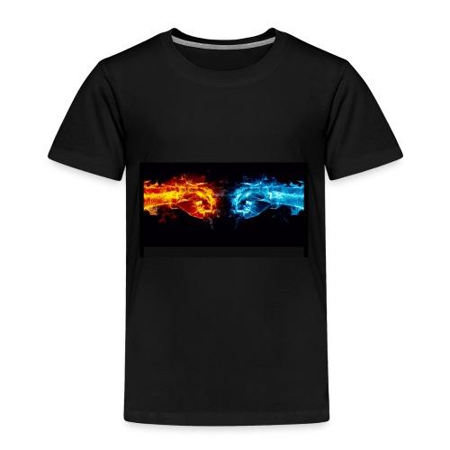 IMG 3092 - Kids' Premium T-Shirt