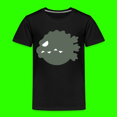 GOJIRA - T-shirt Premium Enfant