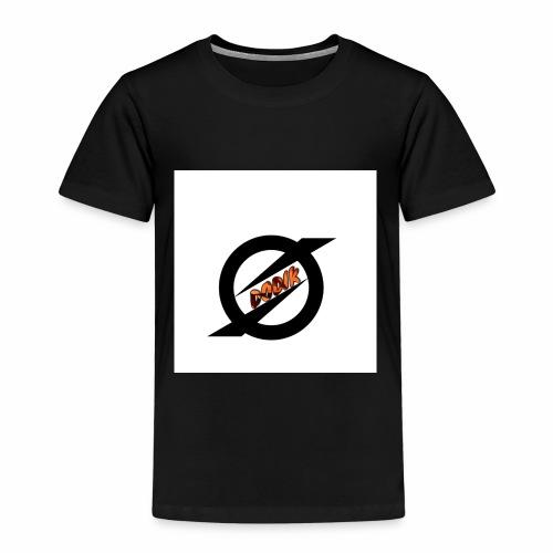 Dodik - T-shirt Premium Enfant