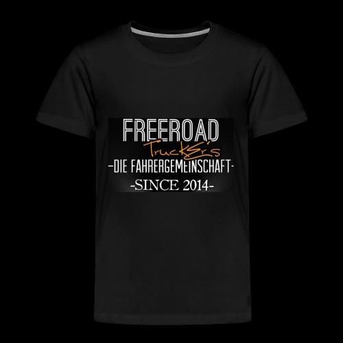 14717198 1829693570578264 6804151749044749879 n - Kinder Premium T-Shirt