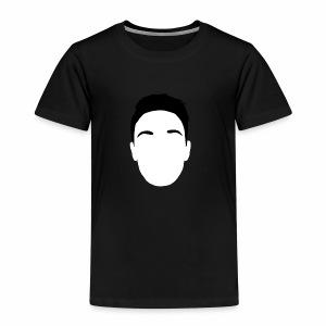 Profilbilder - Kinder Premium T-Shirt