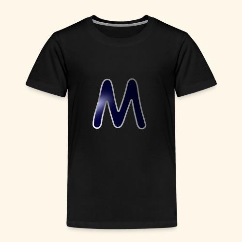 M - Kinder Premium T-Shirt