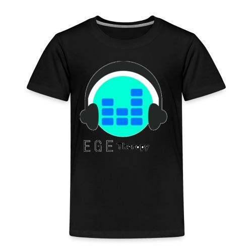 EGE mode - Kinder Premium T-Shirt