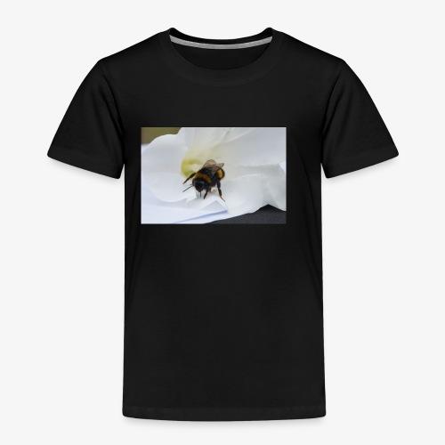 Beeflu - Kids' Premium T-Shirt