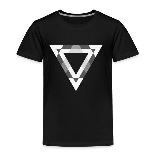 The Team - Kids' Premium T-Shirt