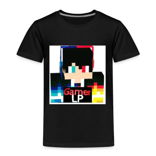 Screenshot 2018 03 08 19 23 38 - Kinder Premium T-Shirt