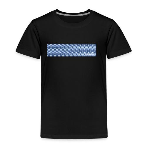 Caribean Kidd - Camiseta premium niño