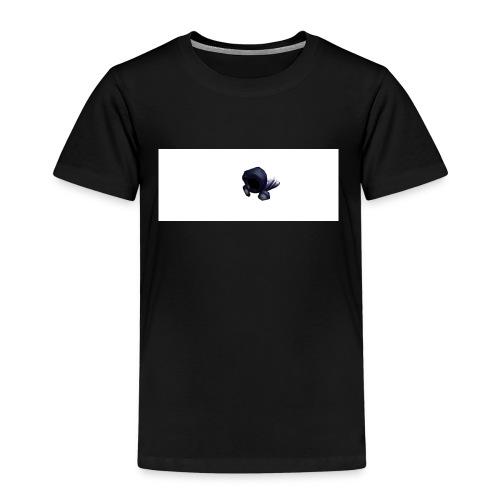 rich - Kids' Premium T-Shirt