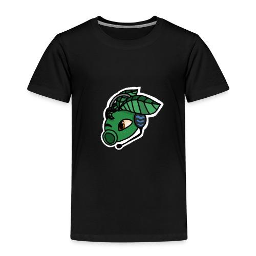 MasterLord Universe - Kids' Premium T-Shirt