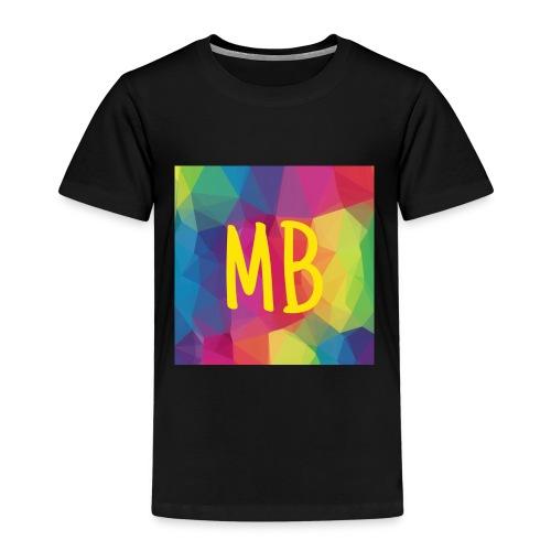 Fraaaaaaaash - Kinder Premium T-Shirt