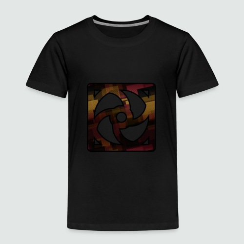 Logo skydesign n°3 - T-shirt Premium Enfant