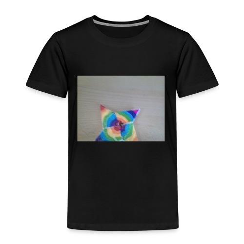 ck stars 2017 - Kids' Premium T-Shirt