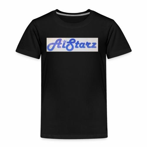 AiStarz - Kids' Premium T-Shirt