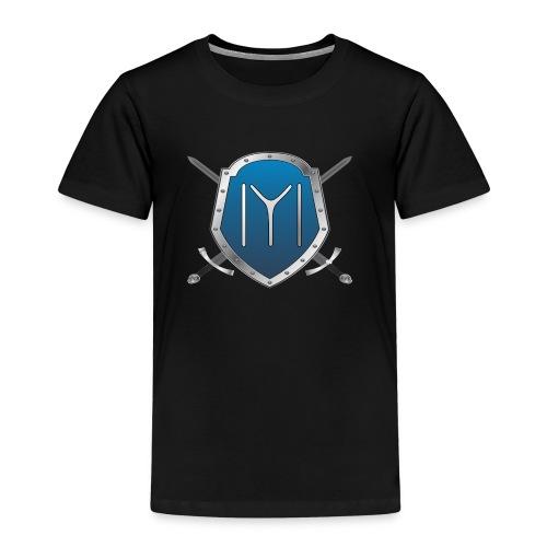 kayi boyu - Kinder Premium T-Shirt