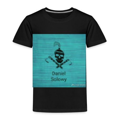 T Shirt YT DS - Kids' Premium T-Shirt