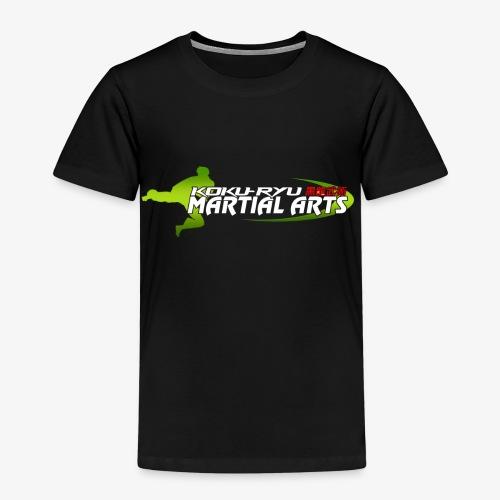 2017 Products - Kids' Premium T-Shirt