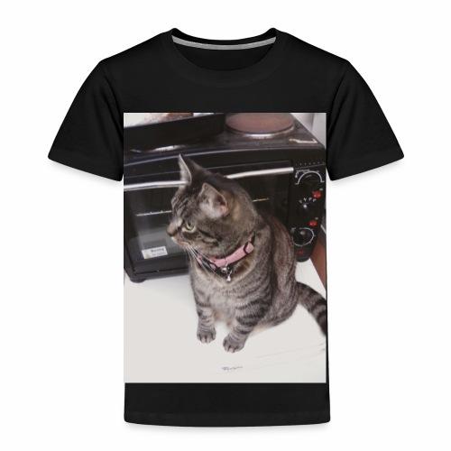 Leo - Kids' Premium T-Shirt