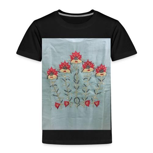 iqbal fashion - Kids' Premium T-Shirt