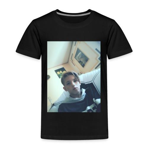 BestBroww TV - Kinder Premium T-Shirt