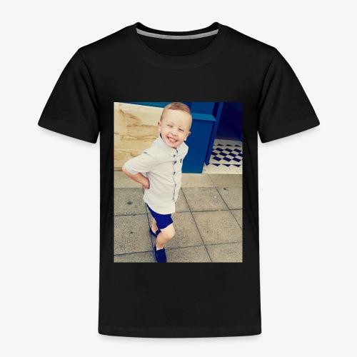 cooper Conway - Kids' Premium T-Shirt