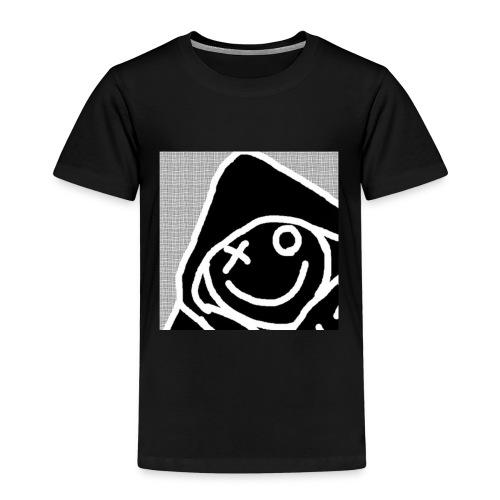 CHD - Kinder Premium T-Shirt