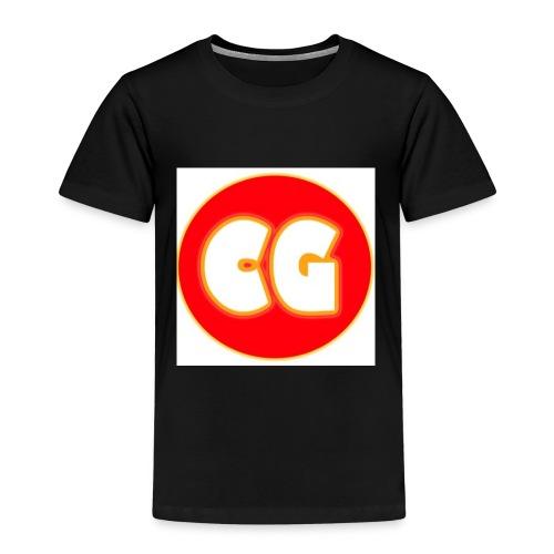 IMG 0018 - Kinderen Premium T-shirt