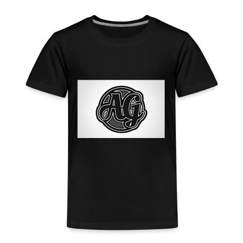 IMG 1354 - Kids' Premium T-Shirt