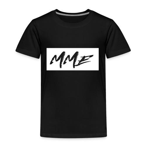MME Merch - Kids' Premium T-Shirt