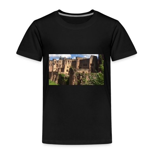 IMG 0131 - Kinder Premium T-Shirt