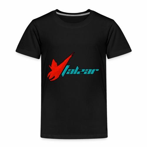 FalzarEXE - Camiseta premium niño