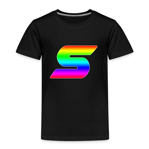 Spectre Merch S - Kids' Premium T-Shirt