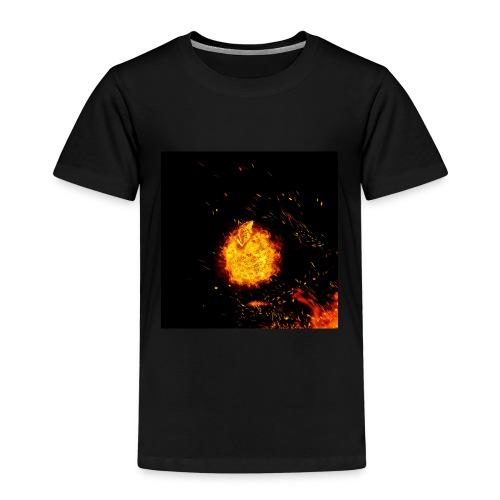 MSJY - Kinderen Premium T-shirt