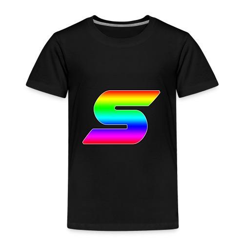 Spectre Merch S - Kids' Premium T-Shirt