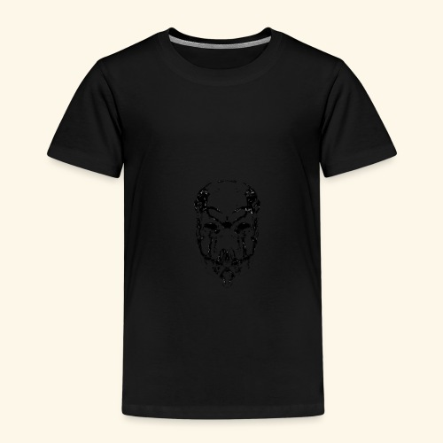 maske - Kinder Premium T-Shirt