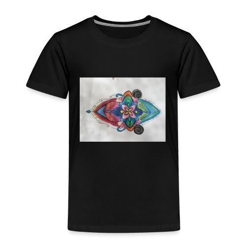 IMG 3790 - Maglietta Premium per bambini