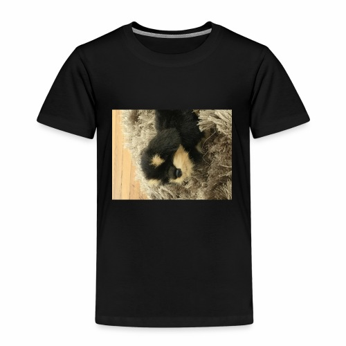 Hi - Kinder Premium T-Shirt